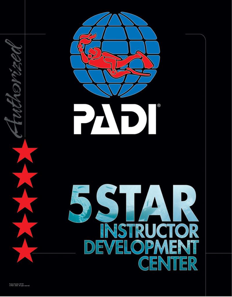 centro formazione istruttori