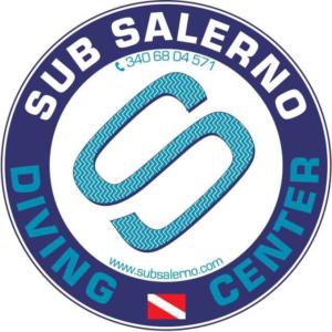 Sub Salerno