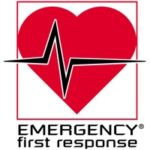 emergency first response instructor trainer