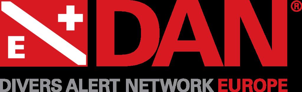 Dant alert Network