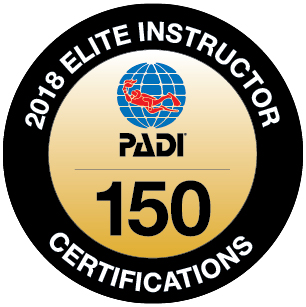 PADI_elite_instructor_enzo_volpicelli