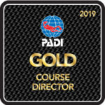 padi_frequent_trainer_gold_enzo_volpicelli