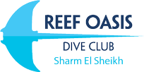 Reef Oasis Dive Club - padi idc sharm el sheikh