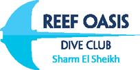 Reef Oasis Dive Club padi idc egypt