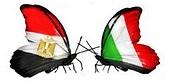 PADI IDC EGYPT