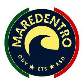 Maredentro ASD