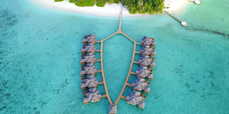 resort fihalhohi island resort