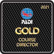 enzo_volpicelli_padi_course_director_gold_frequent_trainer