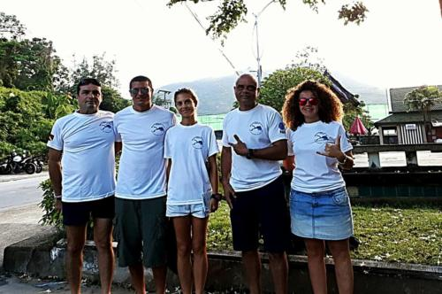 IDC_Italian_Thailand_sawasdee_divers